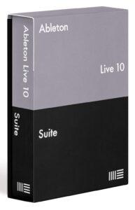 Ableton Live Suite 10.1.17 Crack Plus FREE Download