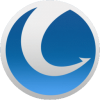 Glary Utilities PRO 5.146.0.172 Crack with Free Download