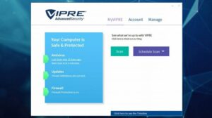VIPRE Ultimate Security 11.0.5.203 Crack Free Download