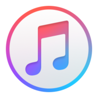 iTunes 12.10.10 Build 2 Crack + License Key Free Download [2020]