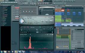 FL Studio 20.7.3 Build 1987 Crack & Reg Keygen For Mac/Windows