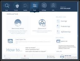 360 Total Security 10.8.0.1160 Crack + Keygen Full [2020] Latest
