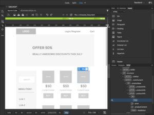 Adobe Dreamweaver CC Crack 2021 21.0.0.15392 Full Download