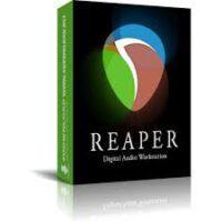 Reaper 6.15 Crack License Key With Keygen Activation 2021 Download
