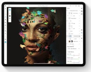 Adobe Illustrator 2021 Build 25.0.0.60 Crack Full Keygen[Latest]