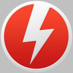 DAEMON Tools Pro 8.3.0 Build 0767 Carck Full Latest Key