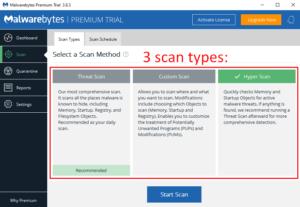 Malwarebytes 4.2.3.195 Crack Latest Full Key [2021] Download