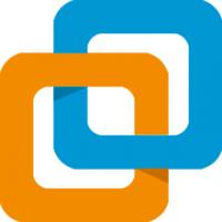 VMware Workstation Pro 16.0.0 Build 16894299 Crack Key [2021]