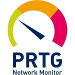 PRTG Network Monitor 20.4.64.1402 Crack Serial Key Full Download 2021