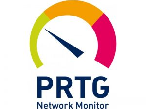 PRTG Network Monitor 20.4.64.1402 Crack Serial Key Full Download 2021