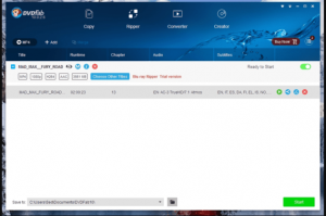 DVDFab 12.0.1.5 Crack + Keys Free Full Latest Download 2021