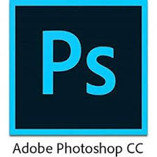 Adobe Photoshop Elements 2021.1 Crack + Key Free Download