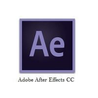 Adobe After Effects 2021 Build 18.0 Crack + Free Download