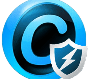 Advanced SystemCare Ultimate 14.1.0.130 Crack License Key Download