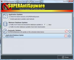 superantispyware 10.0.1220 pro crack + free download