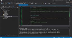 Microsoft Visual C++ 2019 14.28.29910.0 Crack + Free Download