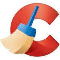 ccleaner 5.78.8558 Crack
