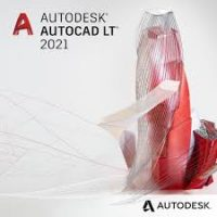 Autodesk AutoCAD 2021 Crack + Free Download 2021