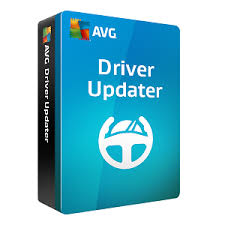 AVG Driver Updater Key 21.1 Build 1117 Crack Latest 2021