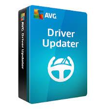 AVG Driver Updater Key 21.1 Build 1117 Crack Latest 2021