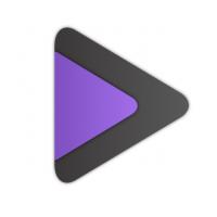 Wondershare UniConverter 12.5.6.12 Crack + Free Download 2021