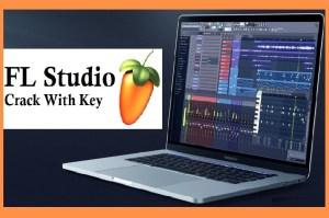 FL Studio Build 2304