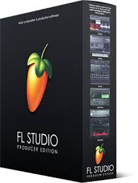 FL Studio Build 2304