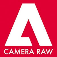 Adobe Camera Raw Crack