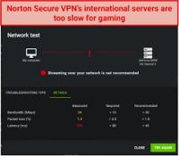 Norton Secure VPN Crack