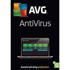 AVG Software Crack