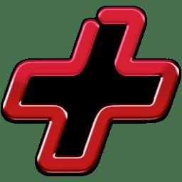 Data Rescue Crack