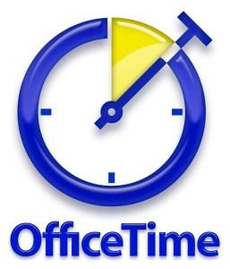 OfficeTime Crack