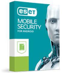 ESET Mobile Security Crack