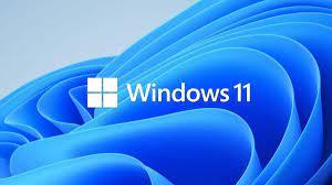 Windows 11 Crack