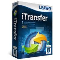 Leawo iTransfer Crack