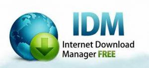 Free Download Manager Crack